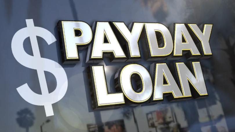 A brief glimpse into payday loans and their working