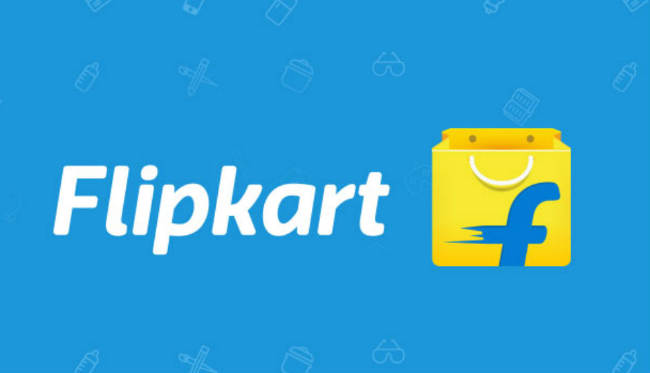 Final Print of Flipkart Deal Awaited by Taxmen