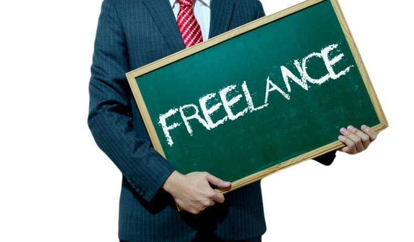 Freelancer Web Developers?