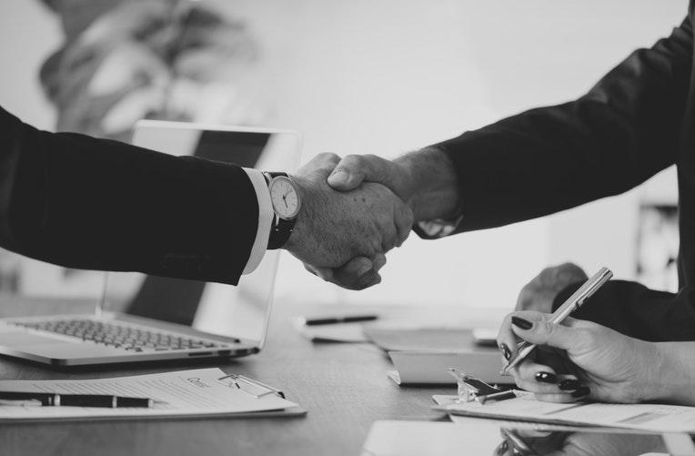 How PR Agencies Boost Revenue Of Organizations