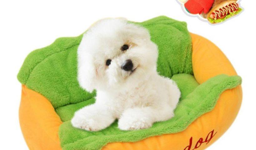 Pet Store Online