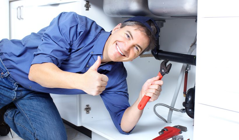 Hiring The Right plumber