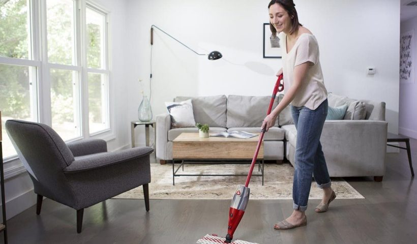Cleaning and Maintaining Your Home Furniture