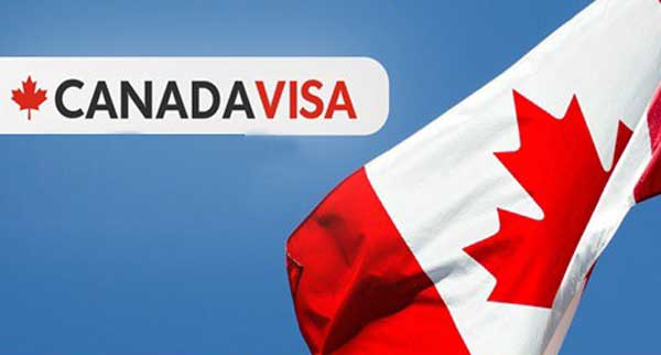 Canada visa consultants in Chandigarh