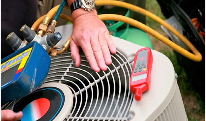 Auburn Heating and Cooling Mistakes