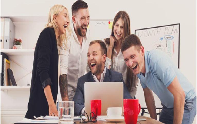 Top HR Recruiters