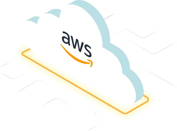 aws-cloud-services-India