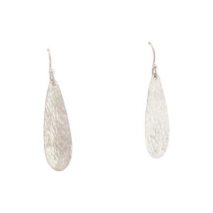 Drop earrings for women