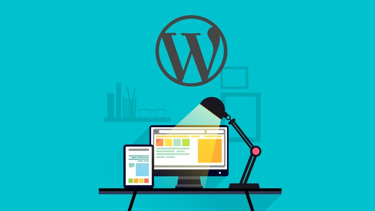 How Can I Create My Website with WordPress?