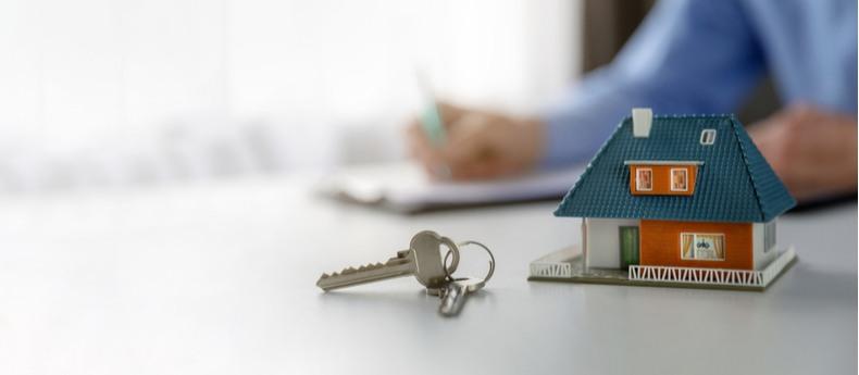 TNHB - Tamil Nadu Housing Board Scheme,TNHB Flats