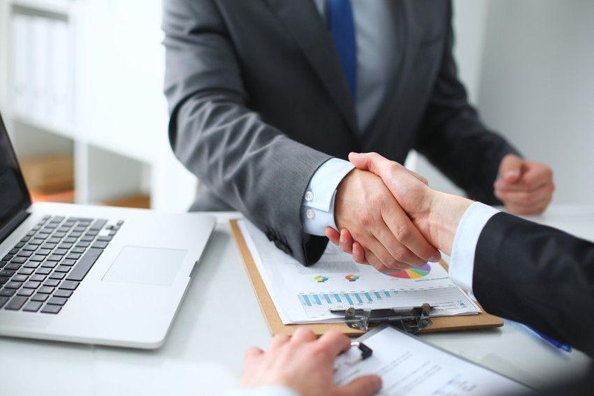 Business Debt Assistance