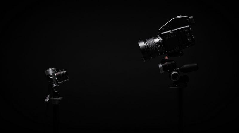 Video Content Creator Course