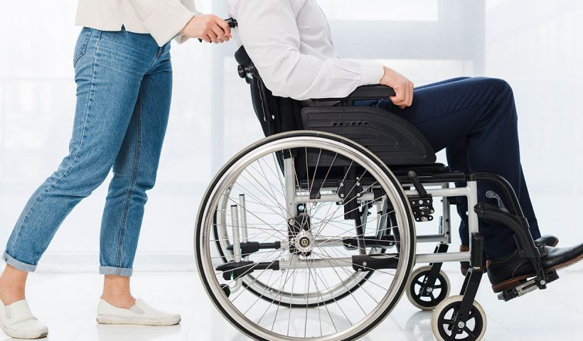 What You Need to Know About Guardianship of Disabled Persons