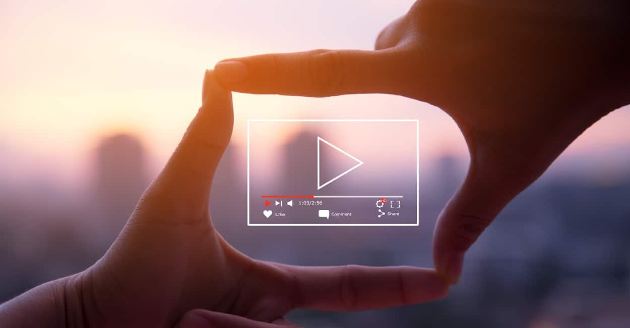 online slide presentation tools